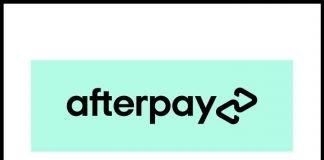 Australian BNPL Afterpay logo | iTMunch