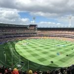 AFL On Demand | iTMunch
