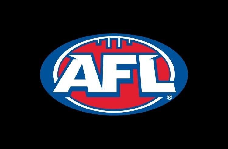AFL Logo | iTMunch