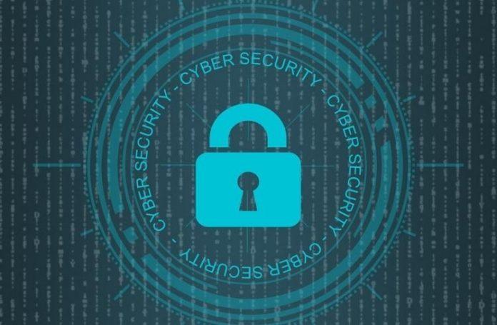Education data leak in Australia | iTMunch