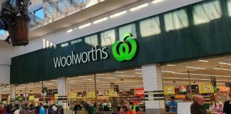 Woolsworth launches online B2B platform | iTMunch