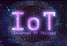 IoT or Internet of Things Explained | iTMunch