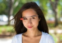 Google Glass for Enterprise 2 | iTMunch