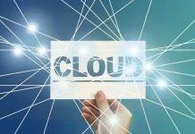 Cloud computing | iTMunch