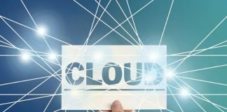 Cloud computing | iTMunch