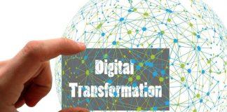 Australia Digital Transformation Agency (ADHA) | iTMunch