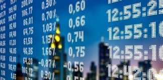 Sydney startup Superhero launched share-trading platform | iTMunch
