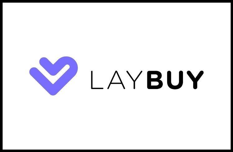 Aussie BNPL fintech Laybuy logo | iTMunch