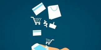 e-commerce and mobile banking | iTMunch