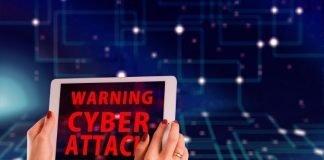 France, Japan & NZ raise emotet attack alert | iTMunch