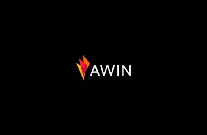 Awin affiliate network logo | iTMunch