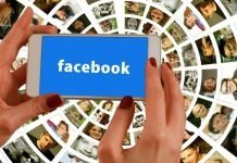 Facebook, its ad delivery system and racial profiling | iTMunch