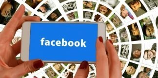 Facebook, its ad delivery system and racial profiling   iTMunch