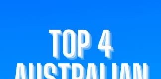 Top 4 Australian BNPL Services   iTMunch