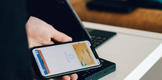 Online payments- Fintech | iTMunch