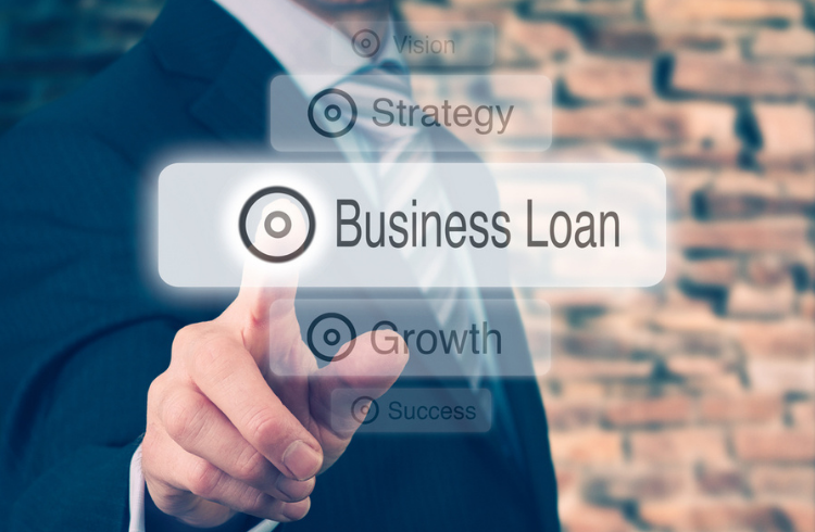 Australian fintech startup for business loans | iTMunch