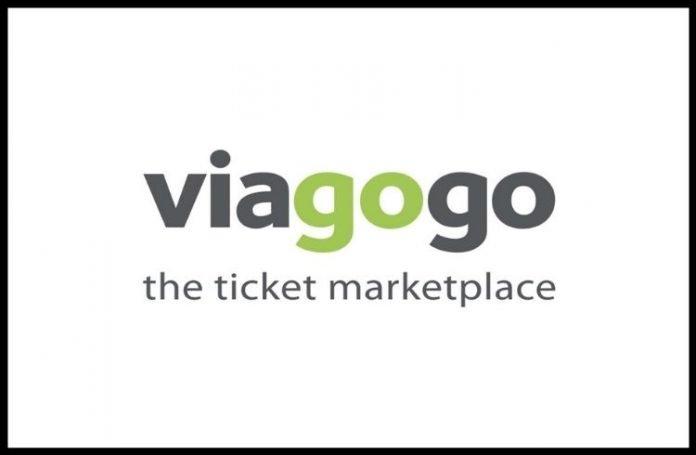 ticket reseller Viagogo | iTMunch