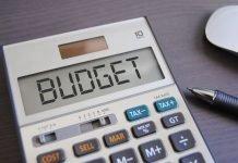 IT Budget 2020 Australia   iTMunch