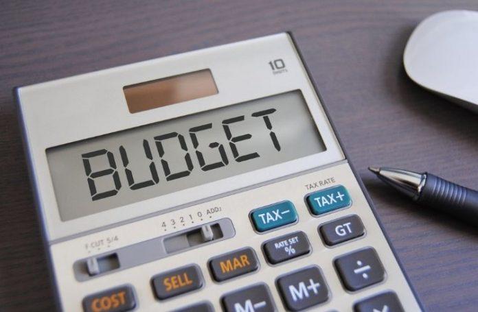 IT Budget 2020 Australia | iTMunch