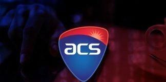 ACS - the Australian Computer Society | iTMunch