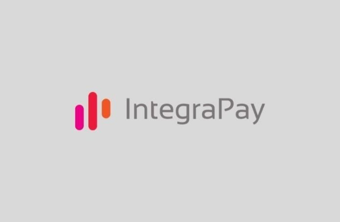 payments fintech IntegraPay | iTMunch