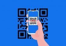 QR Code payment solution | iTMunch