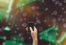 mobile telecommunication   iTMunch