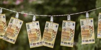 money laundering | iTMunch