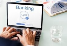 online banking | iTMunch