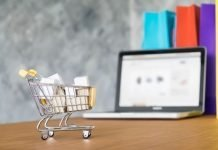 e-commerce & online shopping | iTMunch