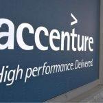 Accenture | iTMunch