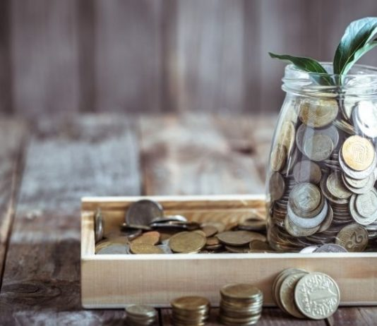 ai startup funding | iTMunch
