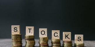 stock exchange   iTMunch
