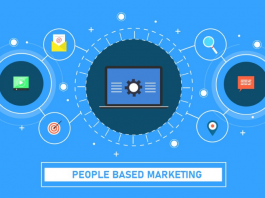 People Based Marketing | iTMunch