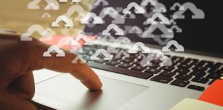 edge computing vs cloud computing | iTMunch