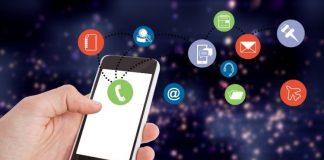 MVNO - Mobile virtual network operator | iTMunch