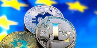 cryptocurreny & digital currency   iTMunch