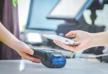 digital payments app | iTMunch