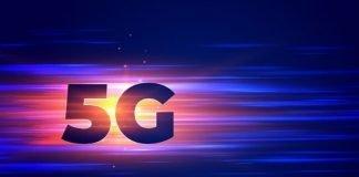 telcos & 5G network spectrum | iTMunch