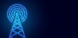 telecom firm | iTMunch