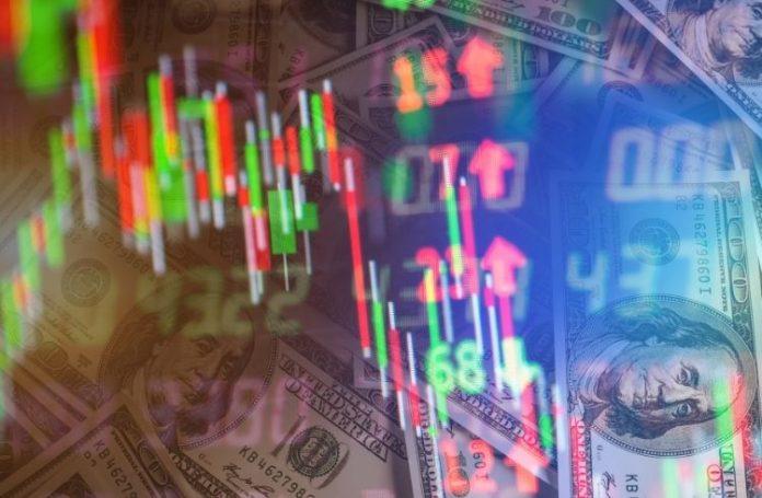 stock exchange | iTMunch