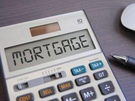 mortgage broking | iTMunch