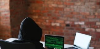 cybersecurity provider | iTMunch