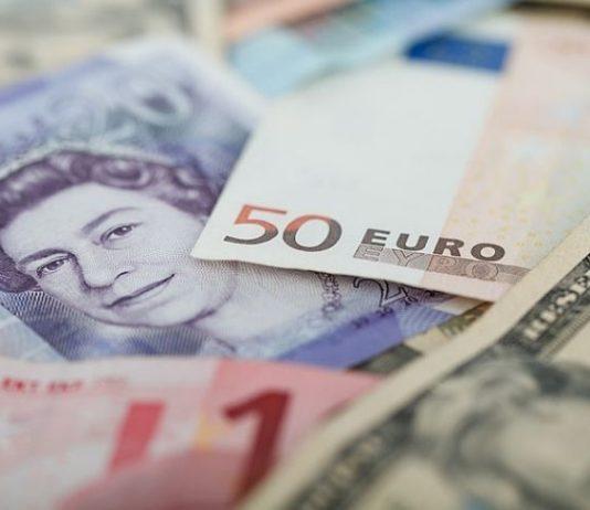 currency - dollar, euro | iTMunch