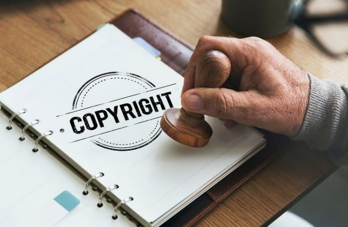 Intellectual property - patents, copyrights | iTMunch