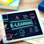 e-learning & edtech | iTMunch