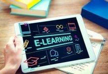 e-learning & edtech | iTMunch