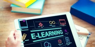 e-learning & edtech   iTMunch