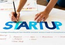 startup accelerator of telecom giant Telstra - muru-D | iTMunch