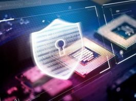 cyber warfare   iTMunch